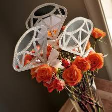 Bridal Shower Centerpieces Bridal Shower Decor U2013 Confetti Momma
