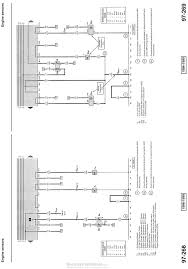 vw polo 1999 wiring diagram vw wiring diagrams instruction