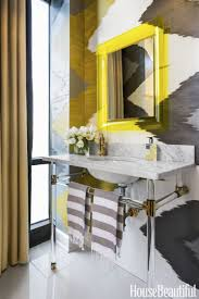bathroom design wonderful powder room designs small spaces