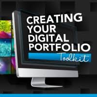 How To Present Resume At Interview How To Present Your Creative Portfolio