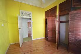 renovating a house renovating a queenslander renovate or detonate