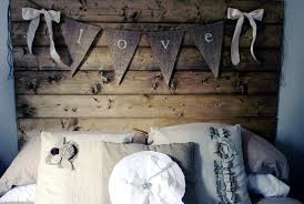 How To Decorate Your Bedroom Romantic Diy Romantic Bedroom Decorating Ideas Country Living