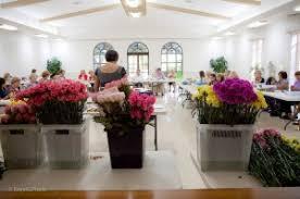 florist san antonio floral design school san antonio garden center