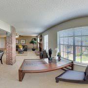 2 bedroom apartments arlington tx villa del mar apartments apartments 5234 villa del mar ave