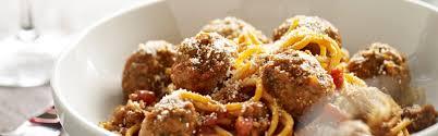 romano s macaroni grill desert island restaurants