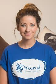 zoella her smile is so beautiful though it just makes me happy