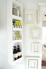 Glass Shelving Bathroom by Small Glass Wall Shelf U2013 Appalachianstorm Com