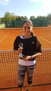 Tc Rw Baden Baden Neuigkeiten Tennisclub Günzburg E V