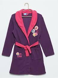 robe de chambre fille 12 ans robe de chambre polaire fille kiabi robes élégantes pour 2018