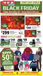 black friday 2016 best deals sporting goods view the cvs pharmacy black friday 2016 ad with cvs pharmacy deals