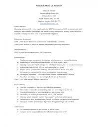 mechanical resume curriculum vitae example resume good job resume samples job