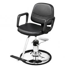 Cheap Used Barber Chairs For Sale Salon Chairs For Sale Buy Hair Salon Chairs Salon Equipment