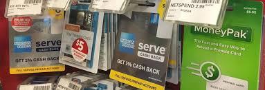 prepaid cards consumer financial protection bureau delays prepaid card