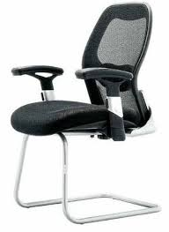 gorgeous home office chairs without wheels popular desk chairs