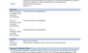 Resume Download Microsoft Word Resume Resume Download Charm Resume Download Microsoft Edge