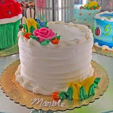 special occasion cakes learn how to make your own special occasion cakes zehnder s of