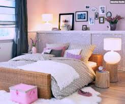 Tapeten Beispiele Schlafzimmer Bemerkenswert Schoner Wohnen Tapeten Schlafzimmer Lustig