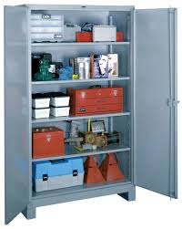 lyon the source for lockers cabinets industrial shelving u0026 rack