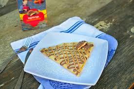 crepes cuisine az cuisine az crepes cuisine verriere atelier asnieres sur seine