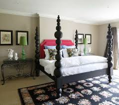 English Bedroom Interior Ideas  Really Stylish And Extravagant - English bedroom design