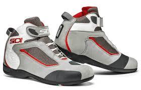 sidi motocross boots sidi sidi boots online store sidi sidi boots free shipping