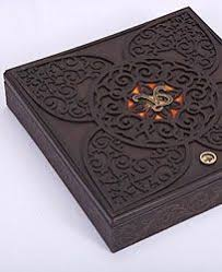 Indian Wedding Card Box Pop Up Card Marriage Invitation Cards Marriage Invitation Cards