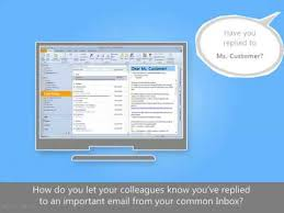 If You Blind Copy Someone Can They Reply All Automatically Bcc In Outlook 2016 2013 2010 2007 Youtube