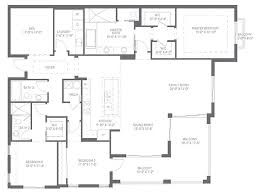 Luxury Townhomes Floor Plans Naples Luxury Condos Waterfront Condos Denison Naples Square