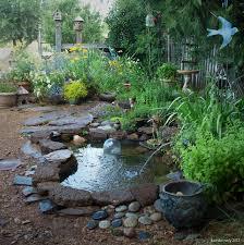 Snake Holes In Backyard Willodel Making A Garden Toad Habitat Tutorial