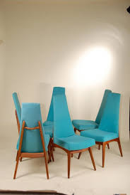 best 25 high back dining chairs ideas on pinterest orb light