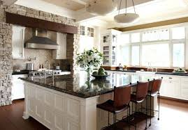 where to buy kitchen islands with seating large kitchen islands subscribed me