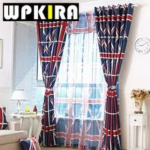 Curtain Wholesalers Uk Popular Uk Flag Curtain Buy Cheap Uk Flag Curtain Lots From China