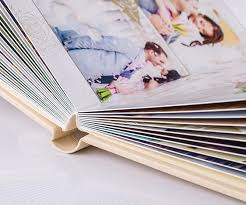 photo albums premium photo albums and photo books
