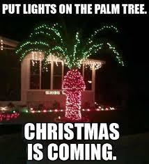 Christmas Is Coming Meme - image 655961 christmas day know your meme