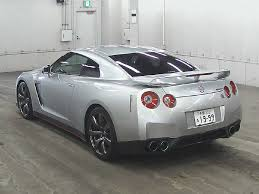 nissan gtr used india kenya used nissan gt r for sale office 614 a siddi