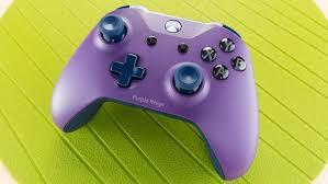 Home Design Xbox Design Lab Wireless Controller