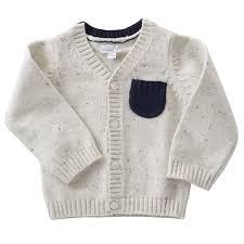 baby christmas u0026 clothes toddler christmas mud pie