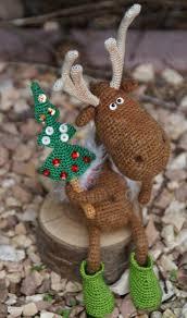 1978 best crochet amigurumi images on pinterest crochet toys