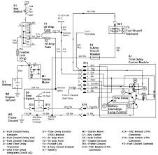 john deere 4430 ac wiring diagram john wiring diagrams collection