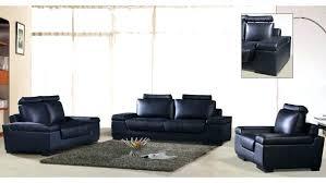 d co canap noir extremely inspiration fauteuil noir salon canape cuir tissu salons relaxation beige socialfuzz me ensemble pour jpg