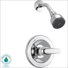 Fix Dripping Faucet Bathroom by Bathroom Ideas Shower Faucet Handle Repair Shower Faucet Stem