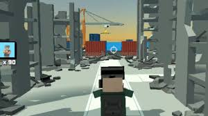 last resistance city under siege y8 unity 3d youtube