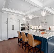kitchen cabinet doors vancouver bc renos kitchen renovations vancouver kitchen cabinets