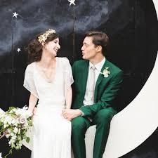 Wedding Dress Hire London Tableware Props U0026 Furniture Hire U2013 Wedding Supplier Directory Uk