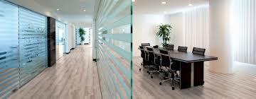 Cheap Laminate Flooring Ireland Right Price Tiles