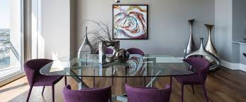 Living Room Table Accessories by Modern Accessories Cantoni