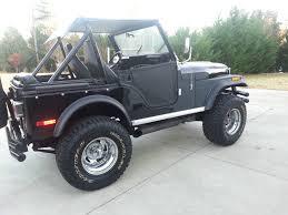 maroon jeep wrangler 2 door jeep cj5 doors u0026 1967 kaiser jeep cj5 jeep universal 2 door