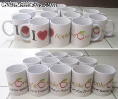 100 mugs for sale people4ponies blog introducing our new