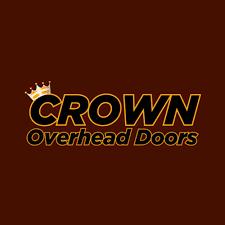 Houston Overhead Garage Door Company by 19 Best Houston Garage Door Companies Expertise