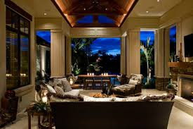 private residence old naples florida contemporary living